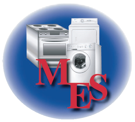 M E S | Repairs Liverpool | Repairs to Washing Machines | Tumble Dryers | Electric Cookers | Fridges | Freezers | Kitchen White Goods